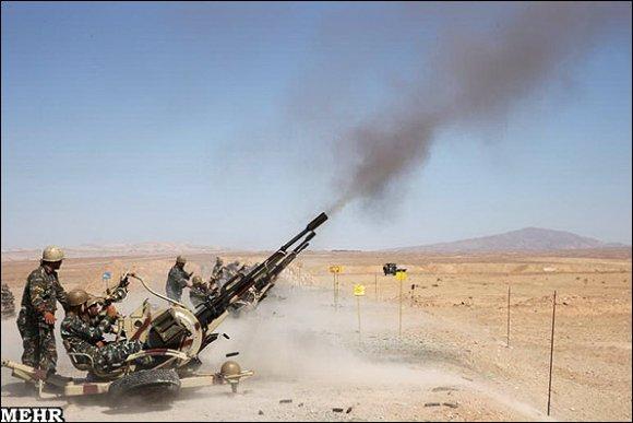 Forces armées iraniennes 00_14419
