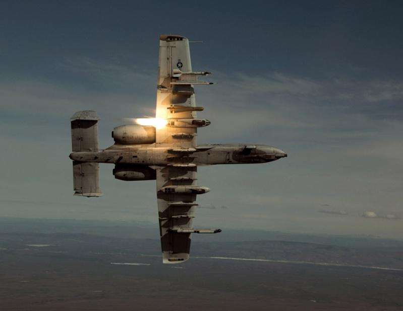 Photos de l'armée américaine  - Page 4 07042410
