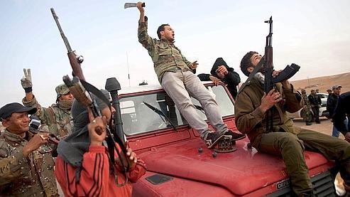 Révolution libyenne 0963ec10