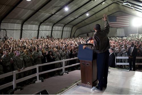 Photos de l'armée américaine  - Page 4 14117_10