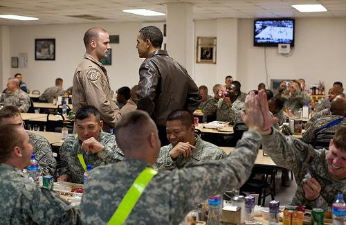 Photos de l'armée américaine  - Page 4 14117_11