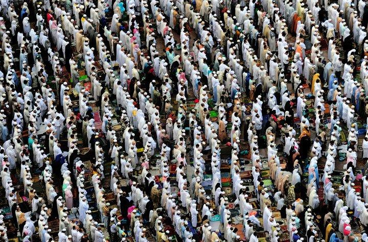 Album photos Mecca 14843110