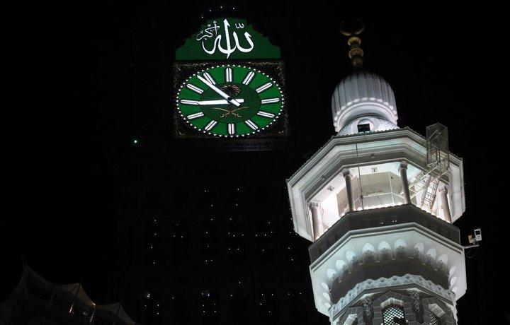 Album photos Mecca 15571210