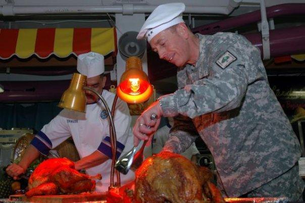 Photos de l'armée américaine  - Page 4 16150_10