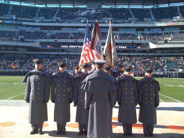Photos de l'armée américaine  - Page 4 16150_12