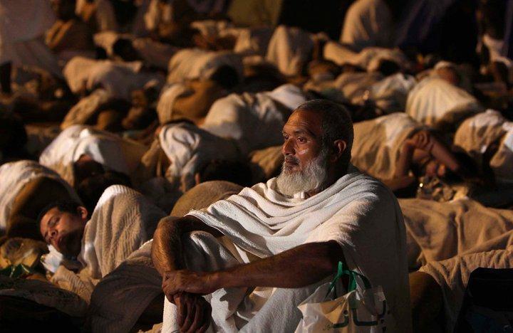Album photos Mecca 18913410
