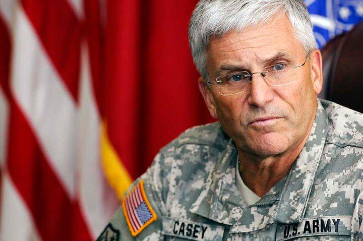 Photos de l'armée américaine  - Page 4 28814_10