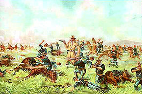 Guerres indiennes 290px-10
