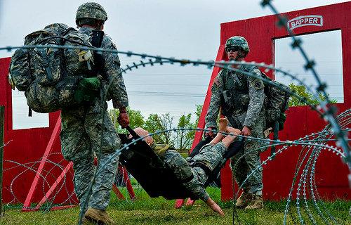 Photos de l'armée américaine  - Page 4 31044_10