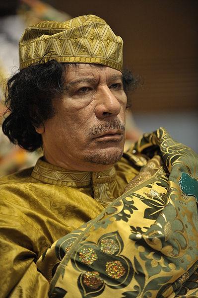 Coup d'Etat en Libye  399px-10