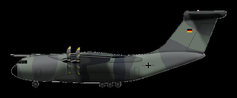 Avion de transport militaire européen  800px-10