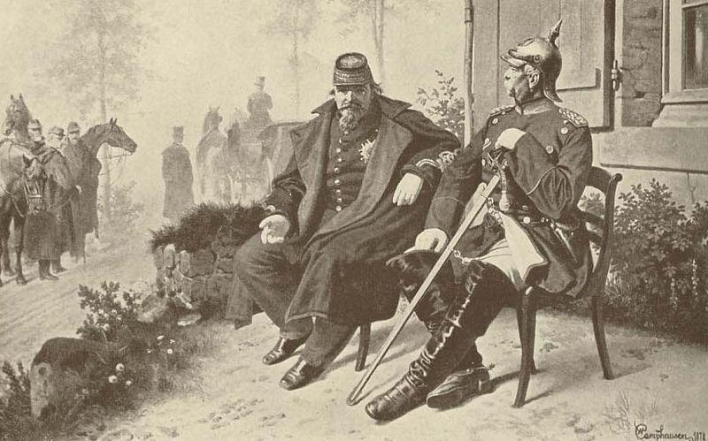 Guerre franco-prussienne de 1870-1871 800px-23