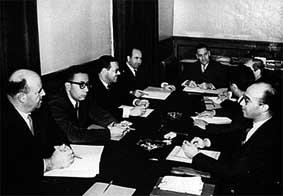 Gouvernement provisoire de la republique algérienne (G.P.R.A) Img10010