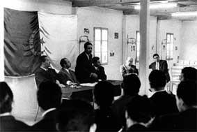 Gouvernement provisoire de la republique algérienne (G.P.R.A) Img10011