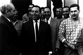 Gouvernement provisoire de la republique algérienne (G.P.R.A) Img10014