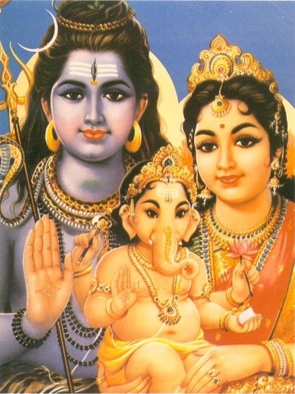 Hindouisme  Imhin210