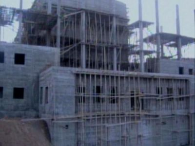 Programme nucléaire syrien Nuclea13