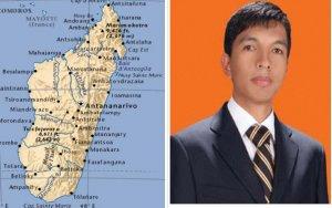Coup d'état à Madagascar  Sarko210