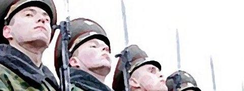 Doctrine militaire russe Untitl13