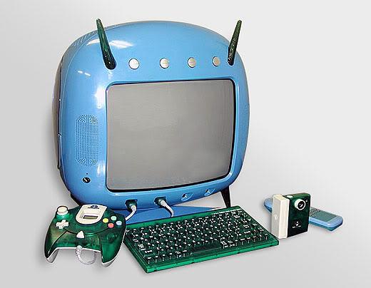 Consoles étranges , Machines méconnues ou jamais vues , du proto ou de l'info mais le tout en Photos - Page 3 20000310
