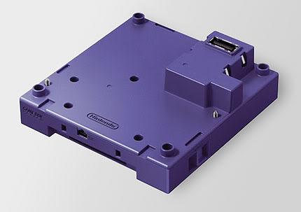 Consoles étranges , Machines méconnues ou jamais vues , du proto ou de l'info mais le tout en Photos - Page 3 20030310