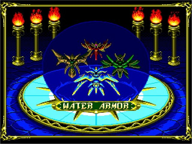 [PCEngine] Winds of Thunder Lords_10
