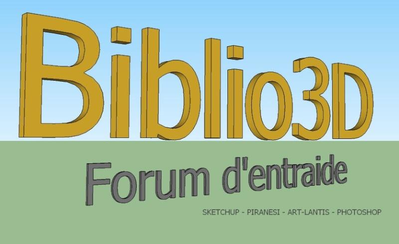 dessiner le logo du forum Logo_b10