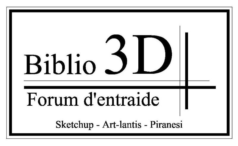dessiner le logo du forum Logo_b11
