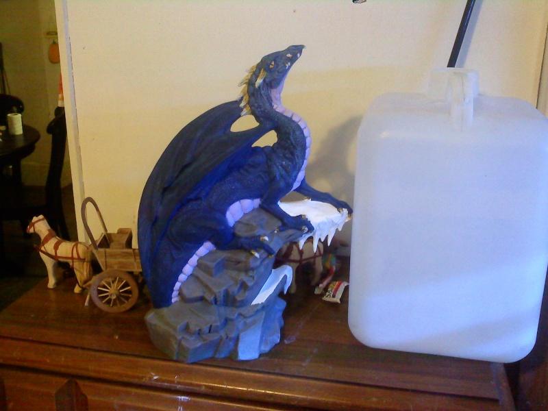 ice dragon (pics inside) Ice_dr10