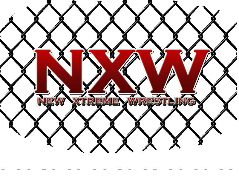 New Xtreme Wrestling