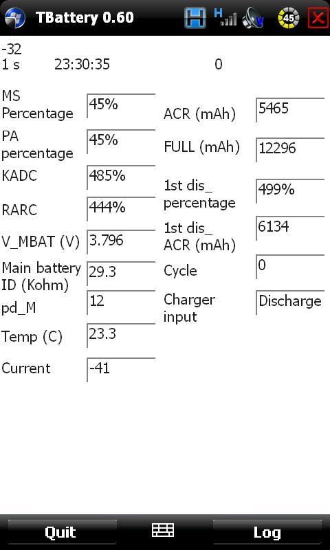 [TOPIC UNIQUE] Autonomie de la batterie: ça donne quoi? - Page 11 2010-018