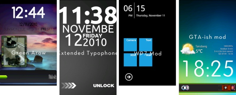 [WIDGET] WIDGETLOCKER : Locksreen personnalisable [Payant]  4th-210