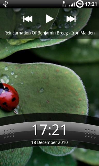 [WIDGET] PHANTOM MUSIC LOCKER pour WidgetLocker [gratuit] Snap2010