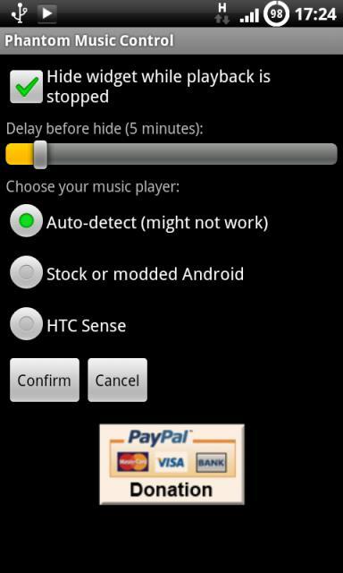 [WIDGET] PHANTOM MUSIC LOCKER pour WidgetLocker [gratuit] Snap2011
