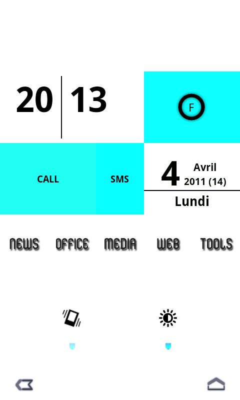 [TUTO] Améliorer la résolution de l'écran sous un Android Phone ? - Page 2 Snap2034
