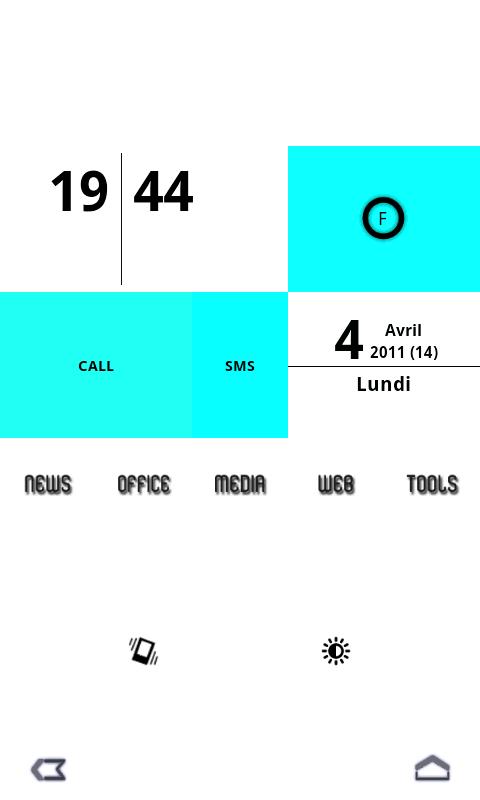 [TUTO] Améliorer la résolution de l'écran sous un Android Phone ? - Page 2 Snap2035