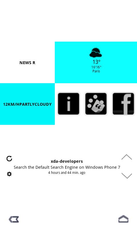 [TUTO] Améliorer la résolution de l'écran sous un Android Phone ? - Page 2 Snap2037