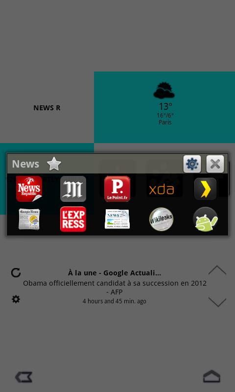 [TUTO] Améliorer la résolution de l'écran sous un Android Phone ? - Page 2 Snap2039
