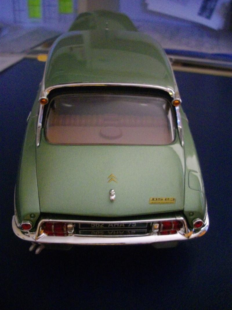 Miniatures R9-R11 et autres modèles - Page 2 Imgp1814