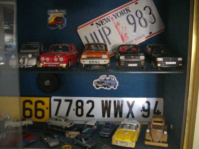 Miniatures R9-R11 et autres modèles - Page 2 Imgp1816