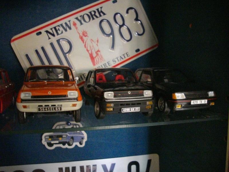 Miniatures R9-R11 et autres modèles - Page 2 Imgp1817