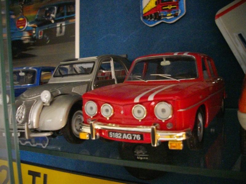Miniatures R9-R11 et autres modèles - Page 2 Imgp1818