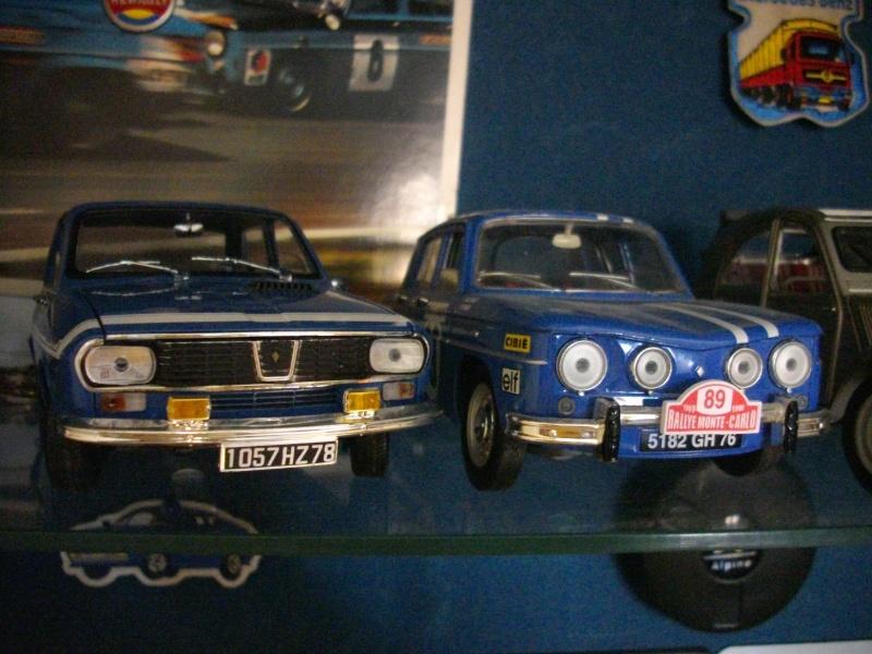 Miniatures R9-R11 et autres modèles - Page 2 Imgp1819