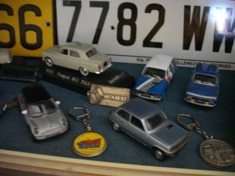 Miniatures R9-R11 et autres modèles - Page 2 Imgp1820