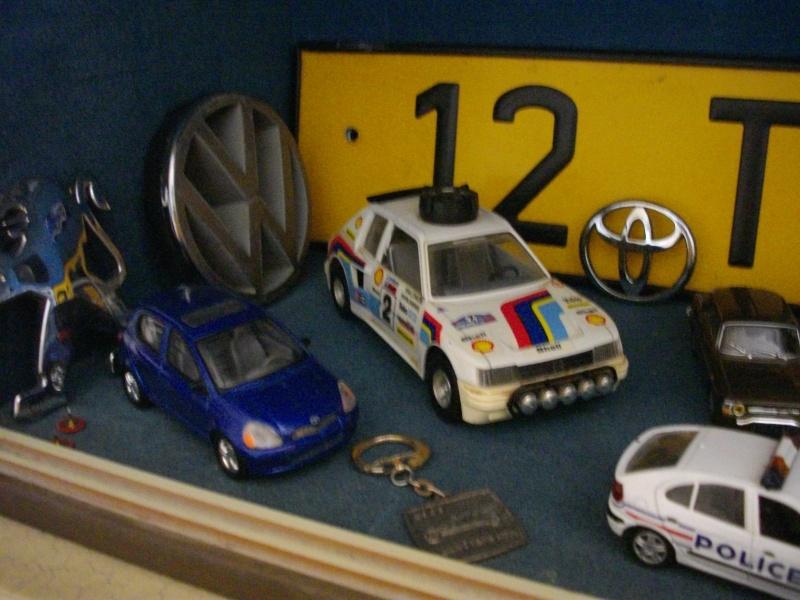 Miniatures R9-R11 et autres modèles - Page 2 Imgp1821