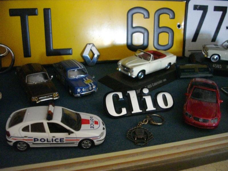 Miniatures R9-R11 et autres modèles - Page 2 Imgp1822