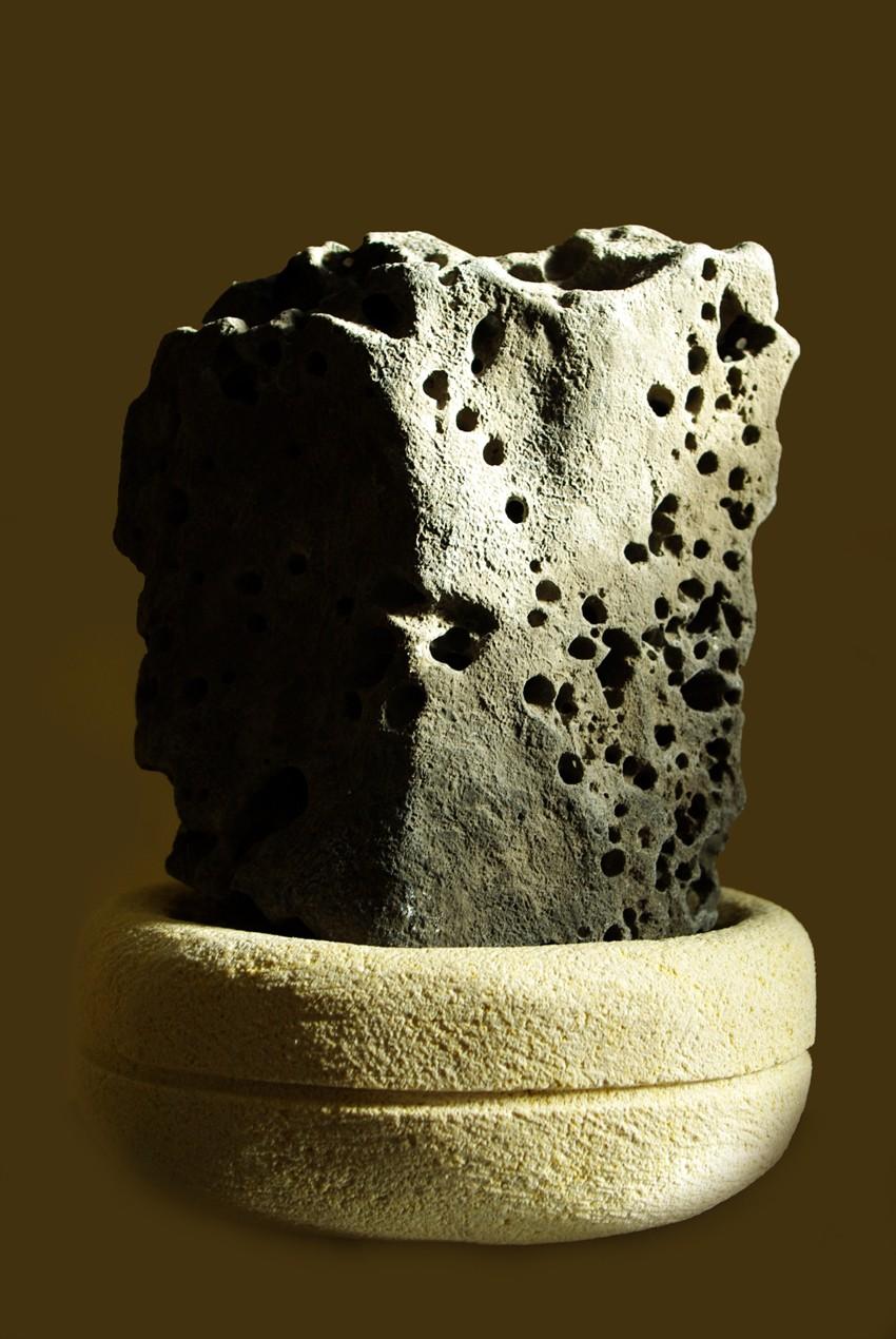 Sculptures naturelles ou œuvres de la nature Imgp9316