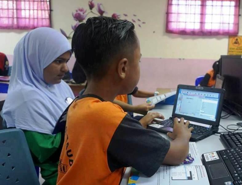 Immersion camp (coding@schools) 9-12okt2017 22406210