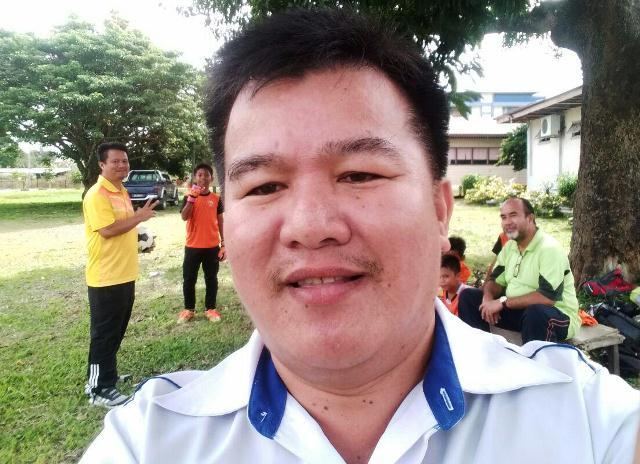 SKTT Juara Bolasepak Zon Bingkor (22feb2018) Photo_36