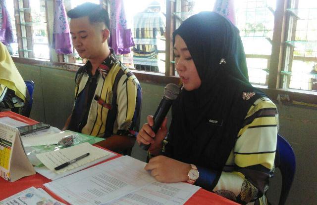 SKTT Tuan Rumah Pertandingan Pidato & Public Speaking Zon Bingkor (21feb2018) Photo_46